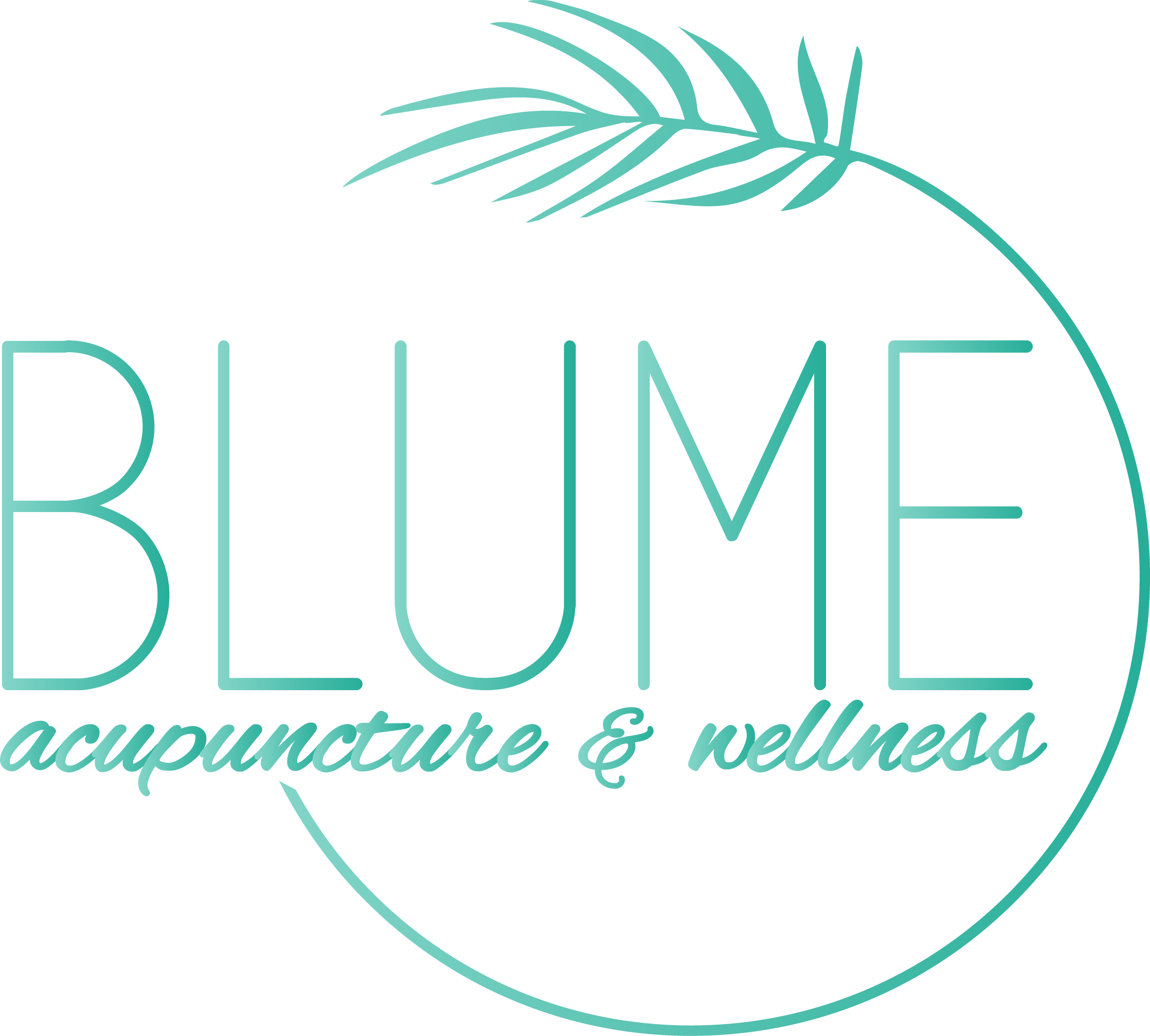 Blume Acupuncture & Wellness